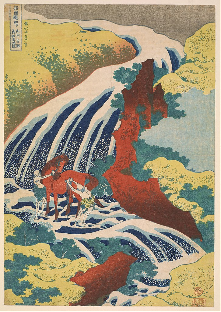 https://i0.wp.com/upload.wikimedia.org/wikipedia/commons/thumb/b/b9/Katsushika_Hokusai_-_Yoshitsune_Falls%2C_from_the_series_Famous_Waterfalls_in_Various_Provinces_-_Google_Art_Project.jpg/726px-Katsushika_Hokusai_-_Yoshitsune_Falls%2C_from_the_series_Famous_Waterfalls_in_Various_Provinces_-_Google_Art_Project.jpg