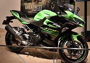 Kawasaki Motorcycle Engine Serial Number Lookup | Menhavestyle1.com