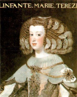 File:La infanta María Teresa, by Diego Velázquez.jpg