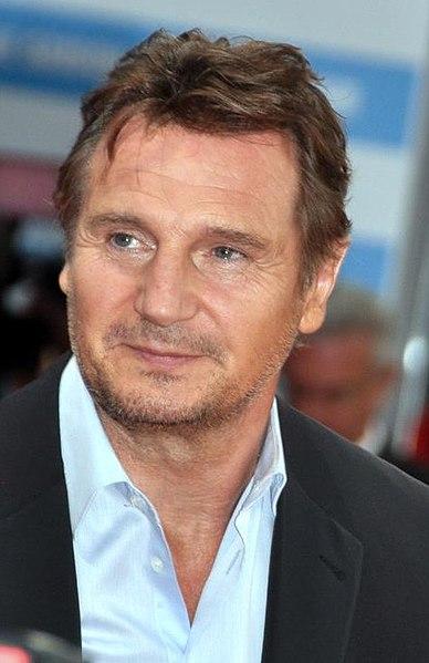 File:Liam Neeson Deauville 2012.jpg