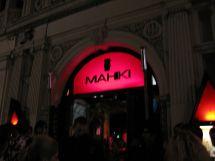 Mahiki - Wikipedia