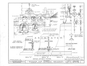 File:Mission San Gabriel Arcand-225;ngel, 428 South