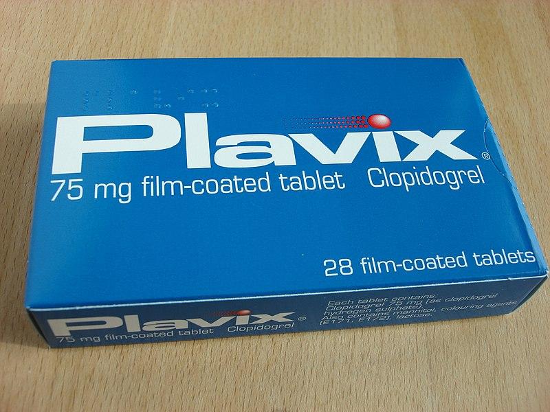 File:Plavix 2007-04-19.jpg