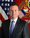 100px-Secretary_of_the_Army_Eric_Fanning.jpg