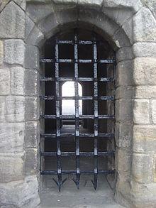 Castles of EnglandEnglish Castle Design  Wikibooks open