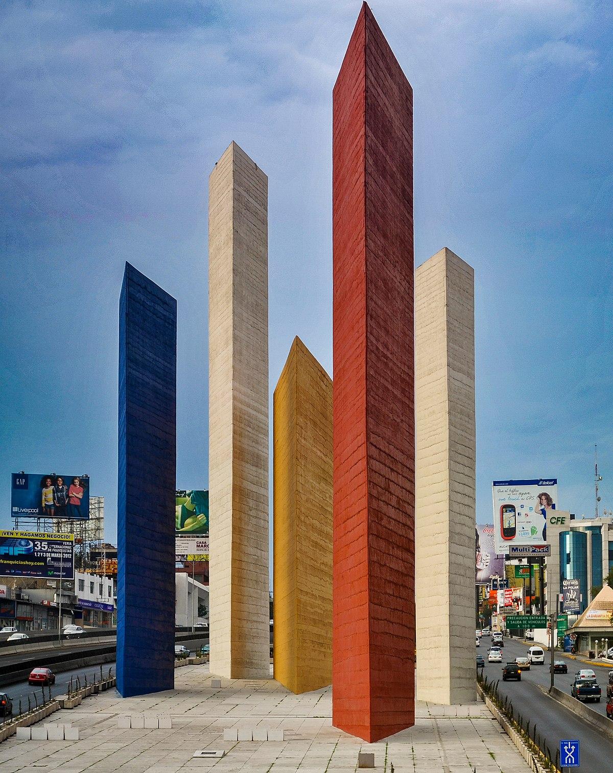 Cine De De Arquitectura Salas Ciudad La Mexico De De