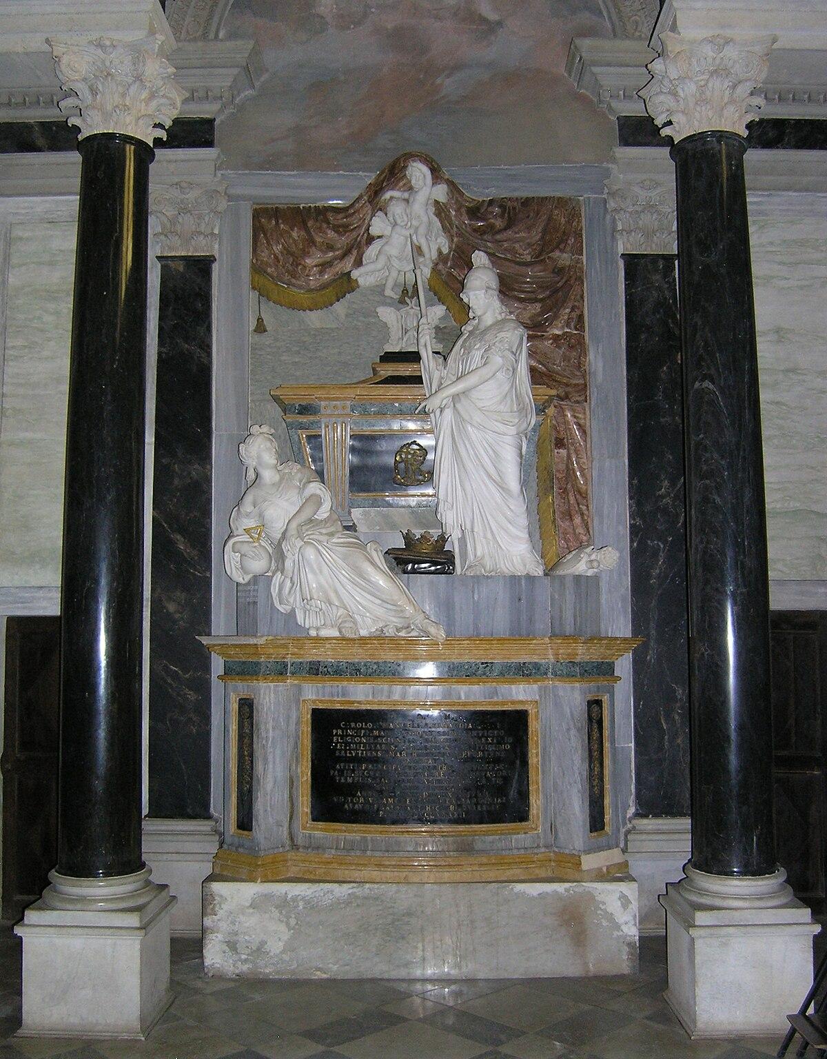 Santuario Di Vicoforte Wikipedia