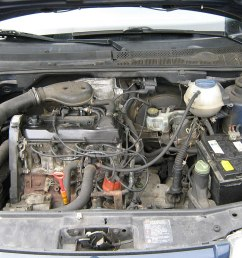 datei volkswagen vento 1 8 adz engine jpg wikipedia vw 1 8 engine diagram [ 1024 x 768 Pixel ]