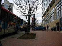 File:2009 03 10 - 2728 - Silver Spring - MD384 @ Discovery ...