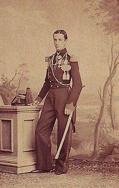 Alfonso Conte di Caserta.jpg