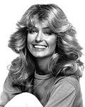 Farrah Fawcett 1977.JPG