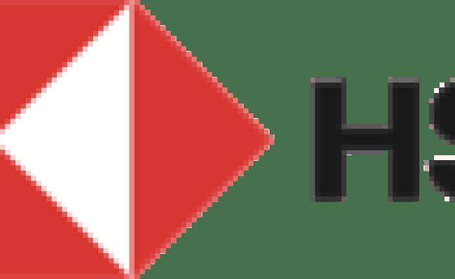 Hsbc Wikipedia