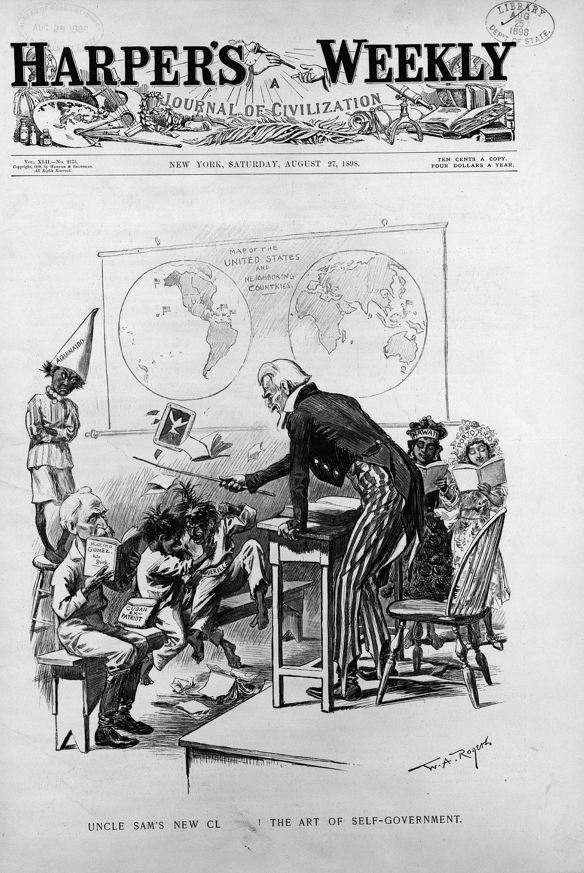 School discipline  Wikipedia