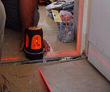 Flooring  Wikipedia