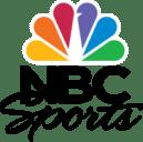 https://i0.wp.com/upload.wikimedia.org/wikipedia/commons/thumb/b/ba/NBC_Sports_logo_2012.png/200px-NBC_Sports_logo_2012.png?resize=129%2C128&ssl=1
