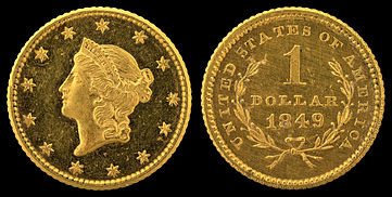 Girl Holding Money Wallpaper Dollar Coin United States Wikipedia
