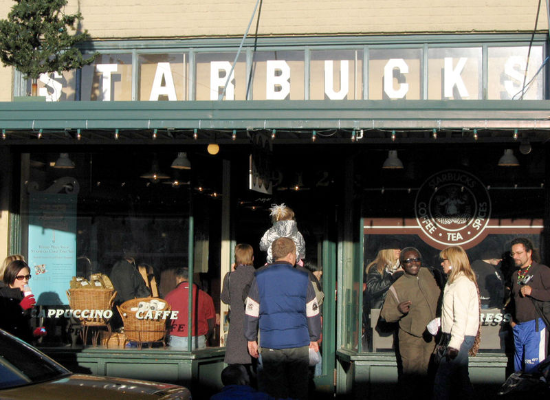 Archivo:Original Starbucks.jpg