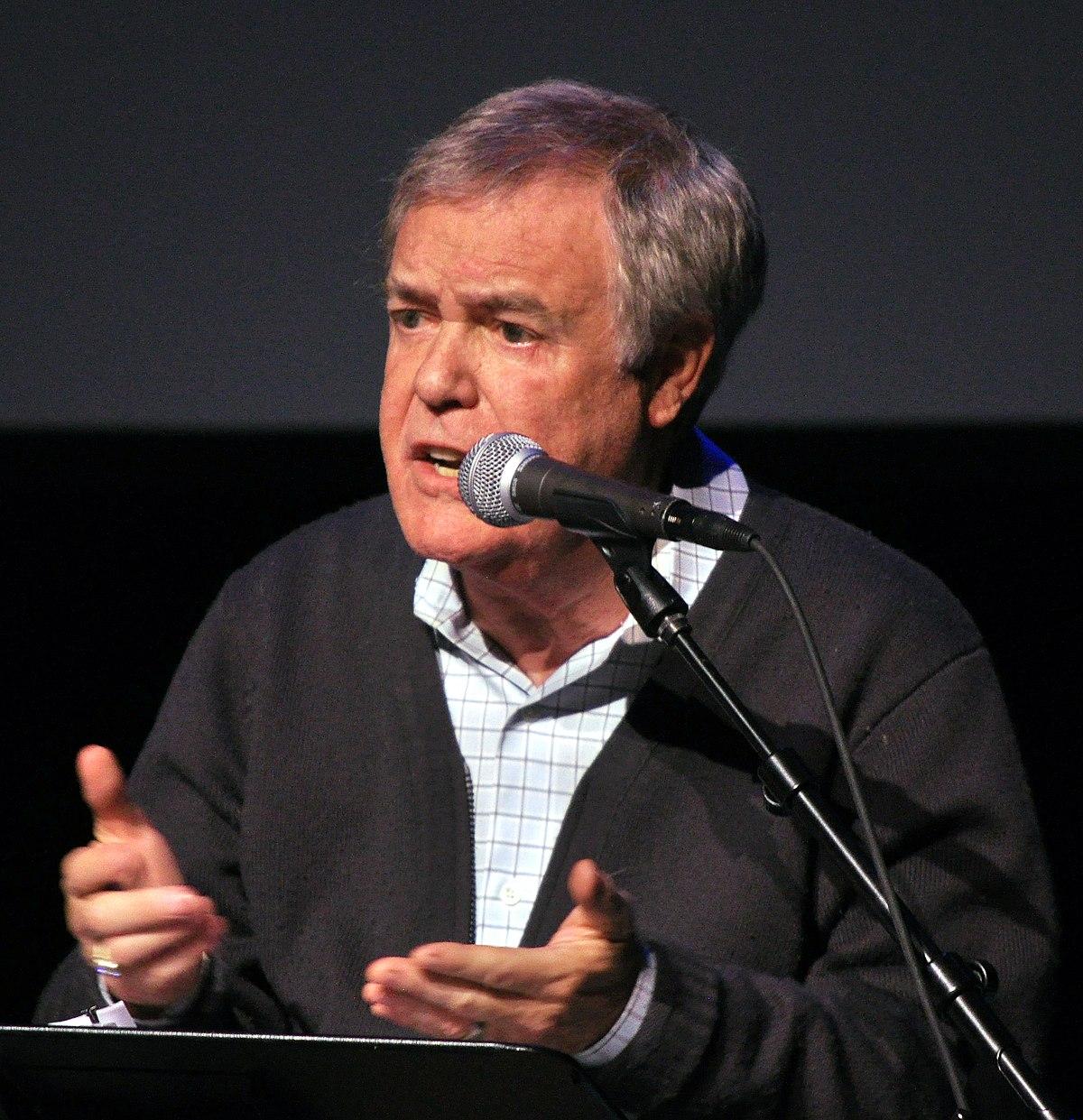 Philip Proctor  Wikipedia