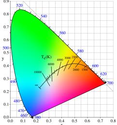 international 6 0 engine diagram [ 1200 x 1350 Pixel ]