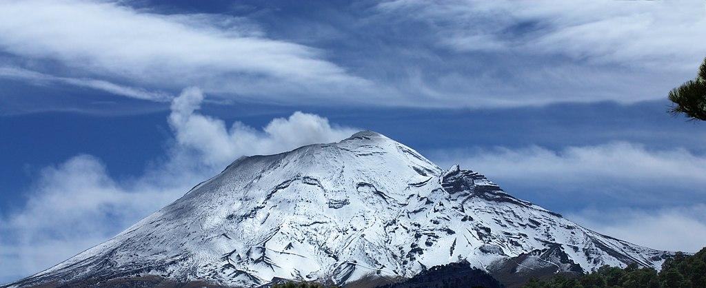 Adventure Mexicotravel Alpinismo Montanismo y Escalada en