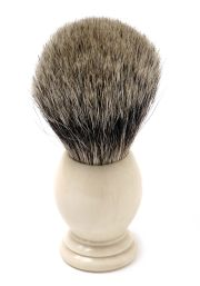 shave brush - wikipedia