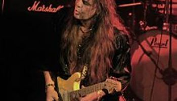 Download] yngwie malmsteen fire and ice kindle free video.