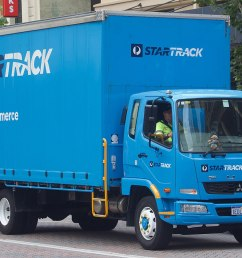 mitsubishi industrial truck schematic [ 1200 x 839 Pixel ]