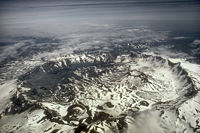 Aniakchak-caldera alaska.jpg