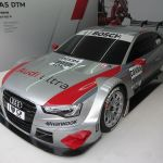 Audi 5 Series Dtm Naturally Aspirated Wikipedia