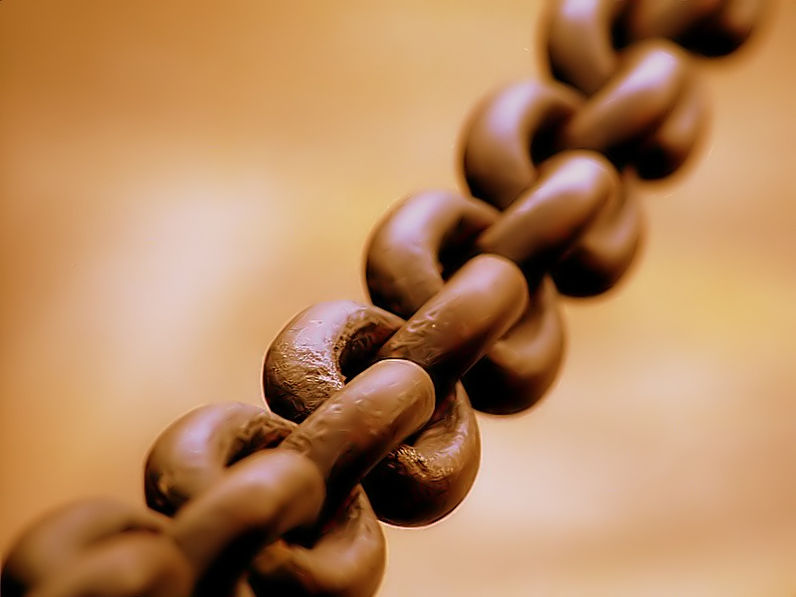 File:Broad chain closeup.jpg