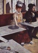 Dosya:Edgar Germain Hilaire Degas 012.jpg