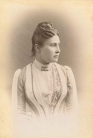 English: Duchess MAria Theresia of Wuerttmbger...
