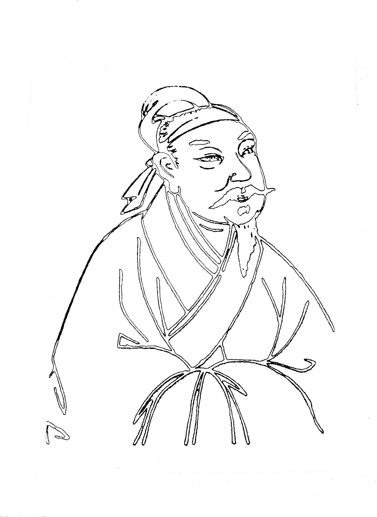 Huang Tingjian Wikipedia
