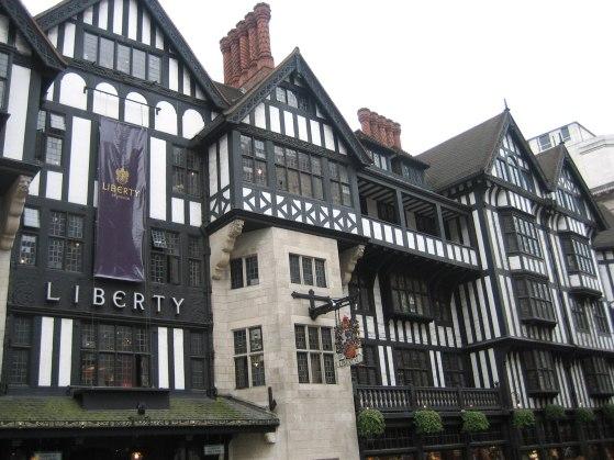 Liberty department store London.jpg