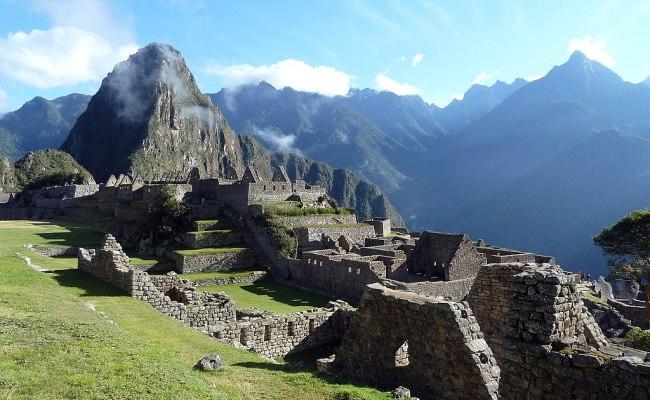 File Machu Picchu Peru 21sept2013 6 Jpg Wikimedia Commons