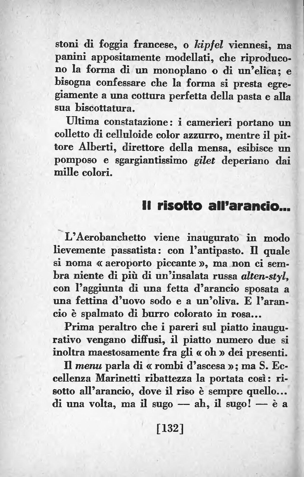 PaginaMarinetti  La cucina futurista 1932djvu142