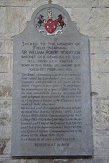 Welbourn  Wikipedia