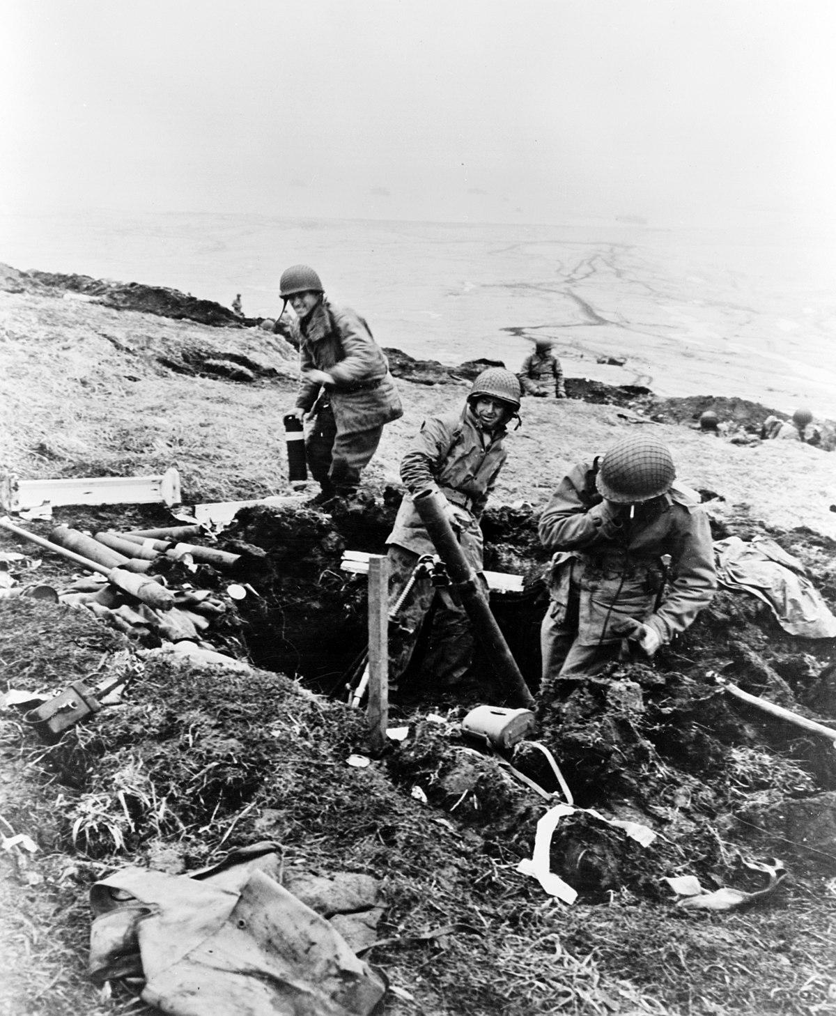 Tujuan Jepang Terlibat Dalam Perang Pasifik Adalah : tujuan, jepang, terlibat, dalam, perang, pasifik, adalah, Pertempuran, Wikipedia, Bahasa, Indonesia,, Ensiklopedia, Bebas