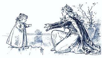 PL Or-Ot - Śpiąca królewna (1900) page02