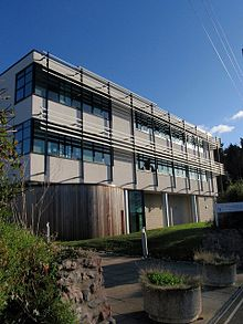 University of Exeter  Wikipedia