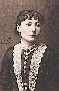 Virginie DemontBreton  Wikipedia