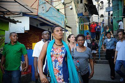 Crime in Haiti  Wikipedia