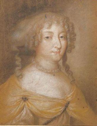 File:Portrait d'Athénaïs de Rochechouart, marquise de Montespan (1641-1707), maîtresse de Roi.jpg