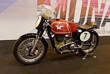 1972 triumph bonneville wiring diagram acdelco one wire alternator matchless wikipedia 1959 g50 500 cc