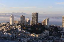 Russian Hill San Francisco - Wikipedia