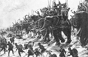 Schlacht bei Zama Gemälde H P Motte.jpg