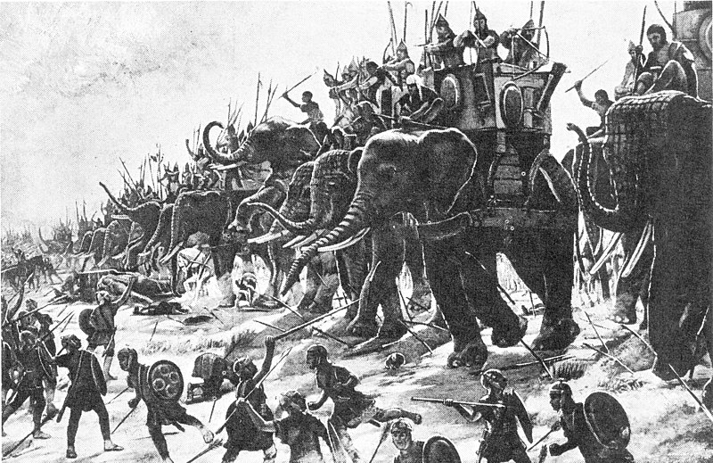 File:Schlacht bei Zama Gemälde H P Motte.jpg