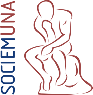 Official emblem of the Sociedad Científica de ...
