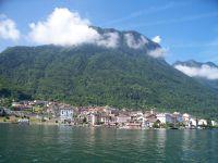 Saint-Gingolph (Svizzera) - Wikipedia