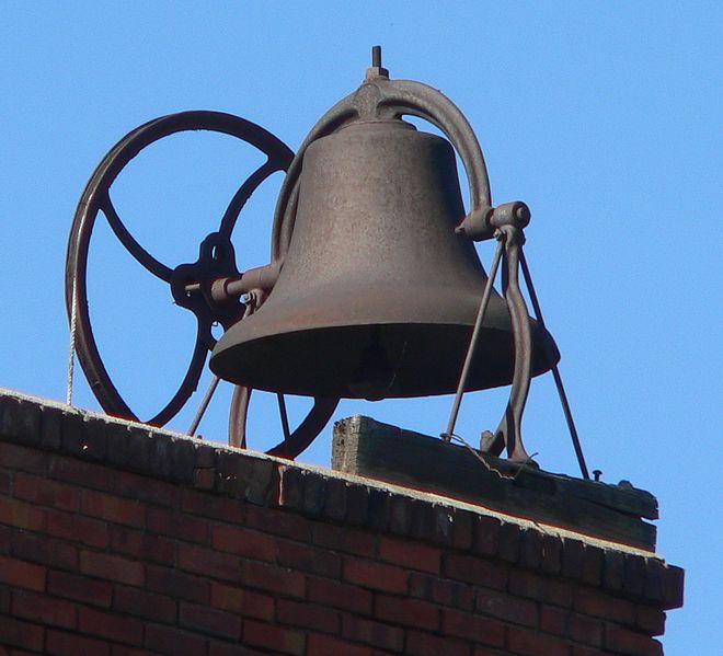 File:Steele City, Nebraska school SE bell.JPG